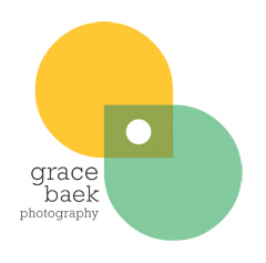 grace baek photography