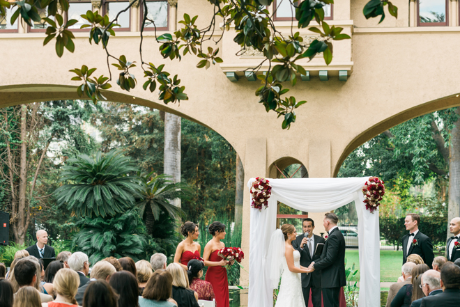 Castle-Green-Pasadena-Wedding-Picture-03