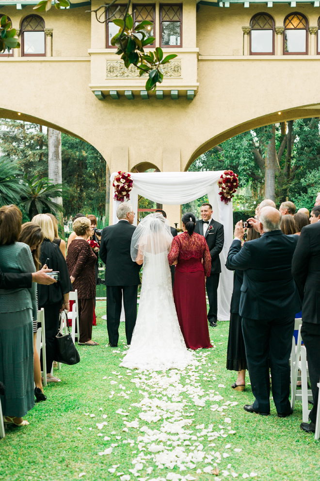 Castle-Green-Pasadena-Wedding-Picture-21