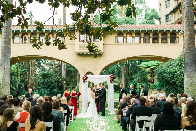 Castle-Green-Pasadena-Wedding-Picture-22