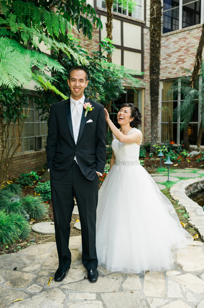 anaheim-sheraton-hotel-wedding-picture-12