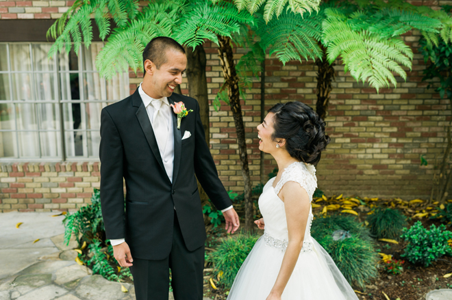 anaheim-sheraton-hotel-wedding-picture-13