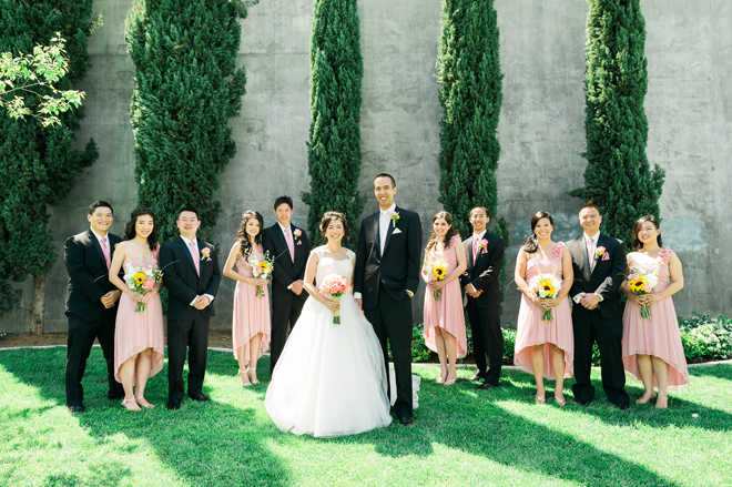 anaheim-sheraton-hotel-wedding-picture-16