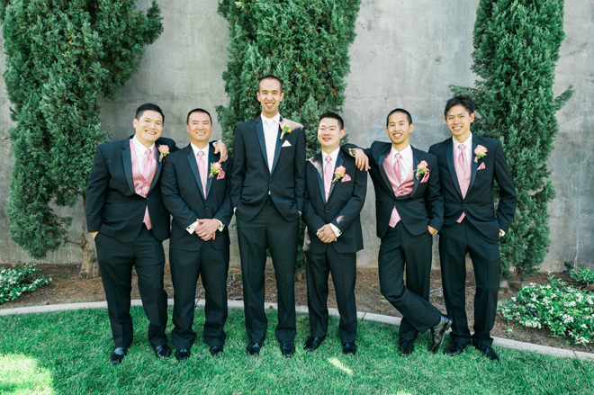 anaheim-sheraton-hotel-wedding-picture-17