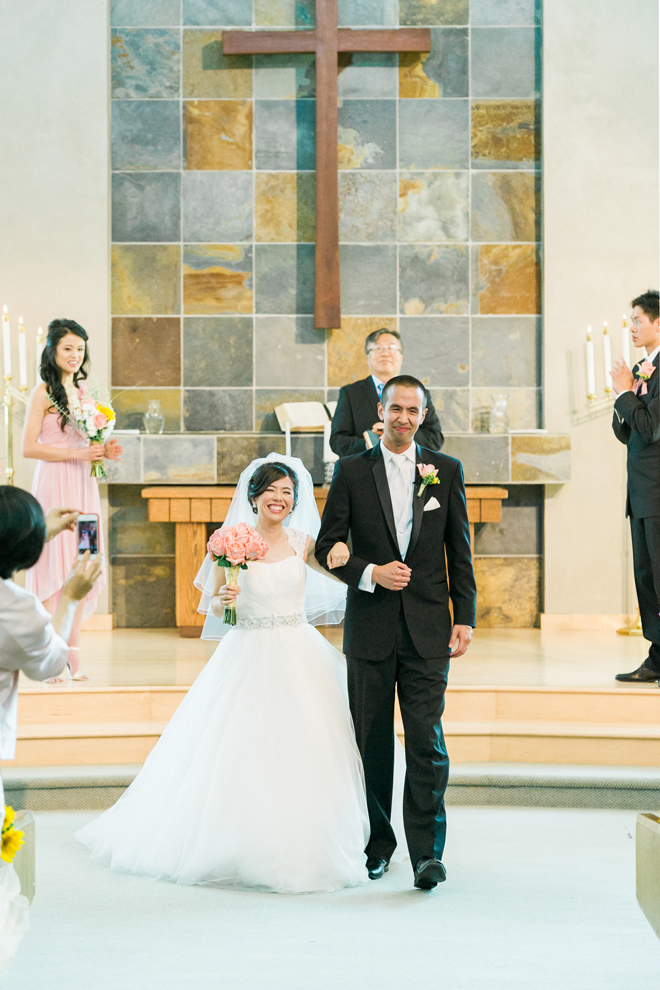 anaheim-sheraton-hotel-wedding-picture-24