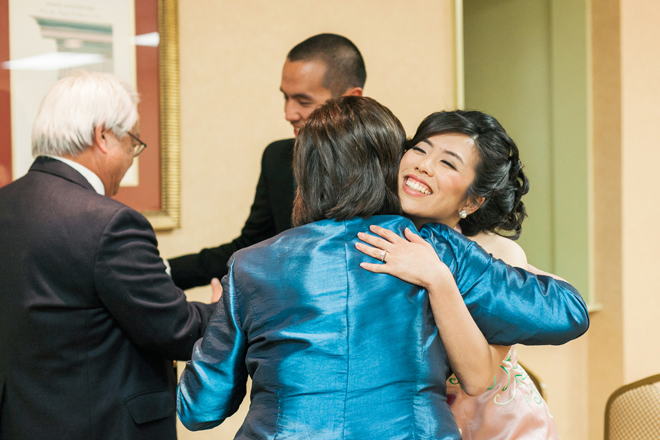 anaheim-sheraton-hotel-wedding-picture-5