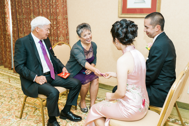 anaheim-sheraton-hotel-wedding-picture-7