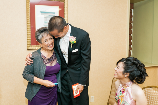 anaheim-sheraton-hotel-wedding-picture-8