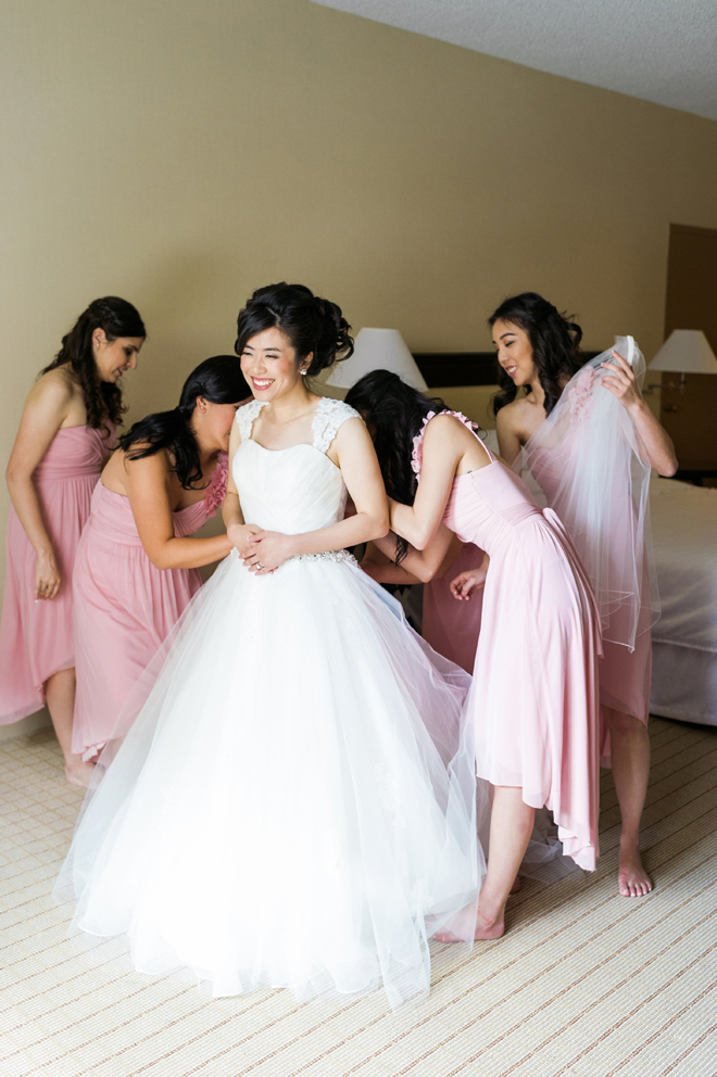 anaheim-sheraton-hotel-wedding-picture-9