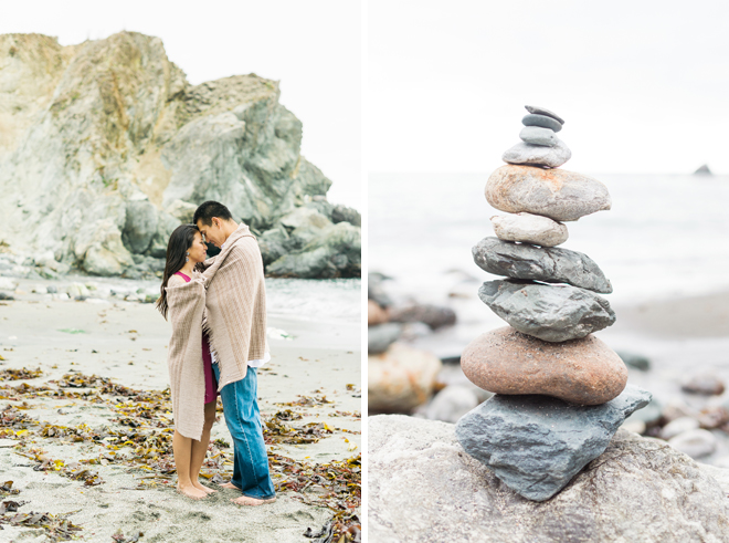 big-sur-engagement-picture-11