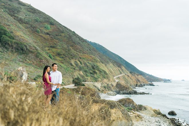 big-sur-engagement-picture-12