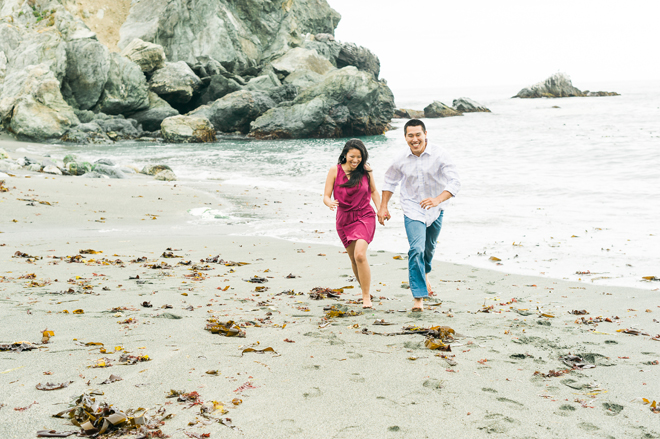big-sur-engagement-picture-8
