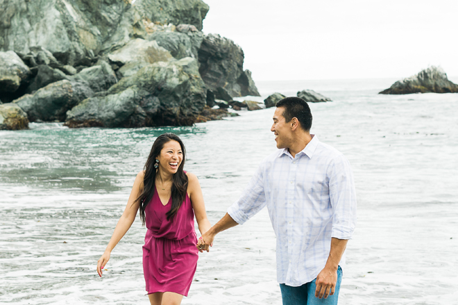 big-sur-engagement-picture-9