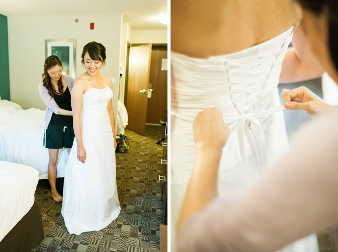hilton-garden-inn-wedding-photo-35