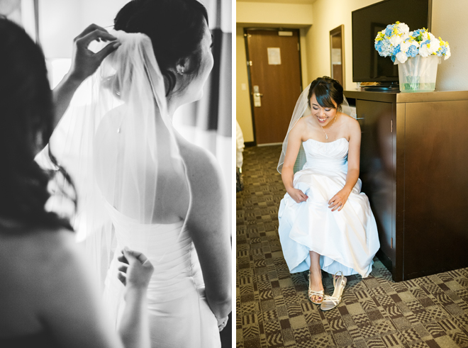 hilton-garden-inn-wedding-photo-33