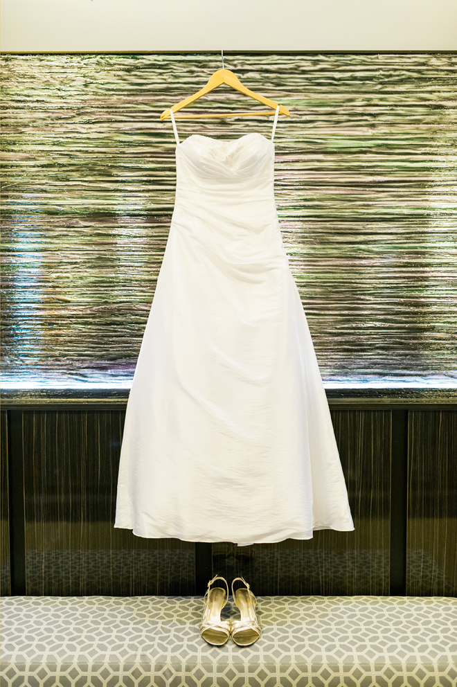 hilton-garden-inn-wedding-photo-3