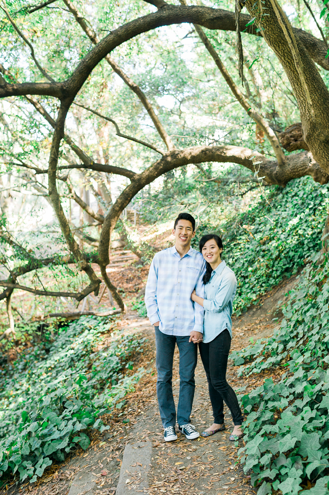 berkeley_engagement_picture_8