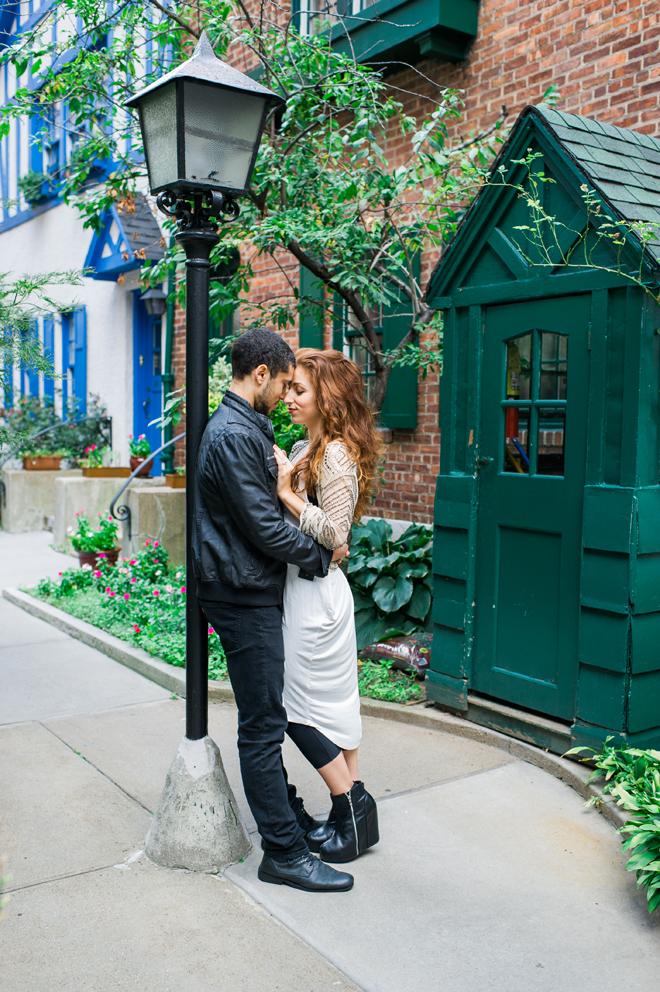 new-york-engagement-photo006