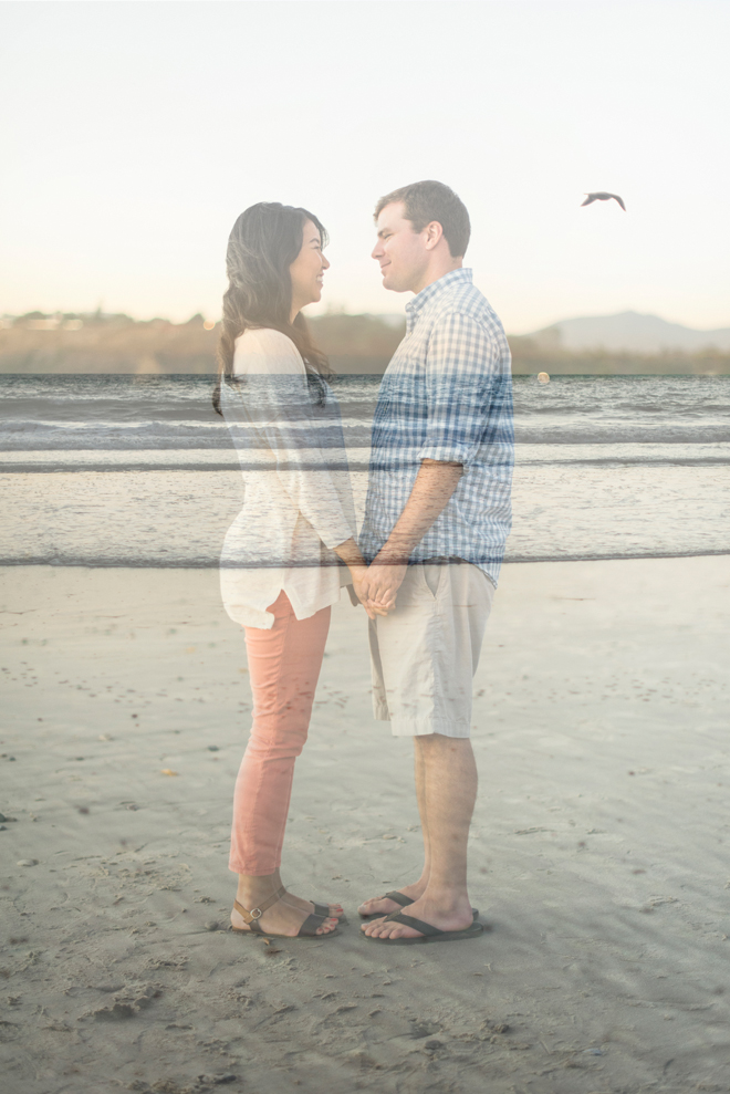 santamonica-engagement-photo-12
