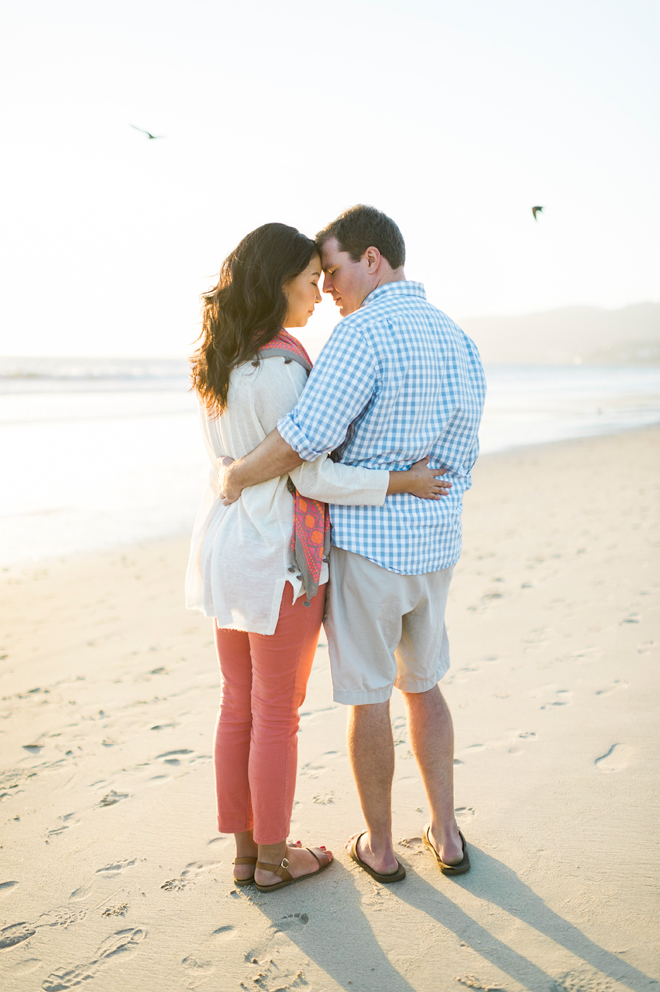 santamonica-engagement-photo-20