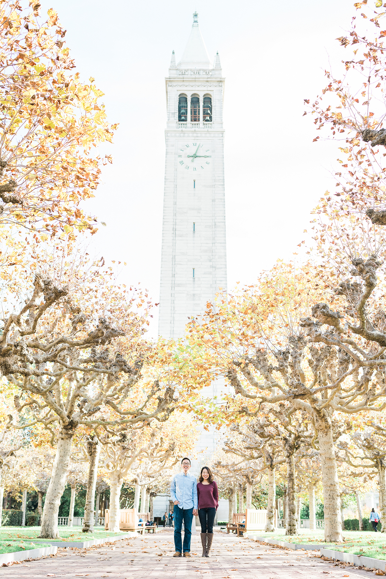 berkeley-engagement-photo-007