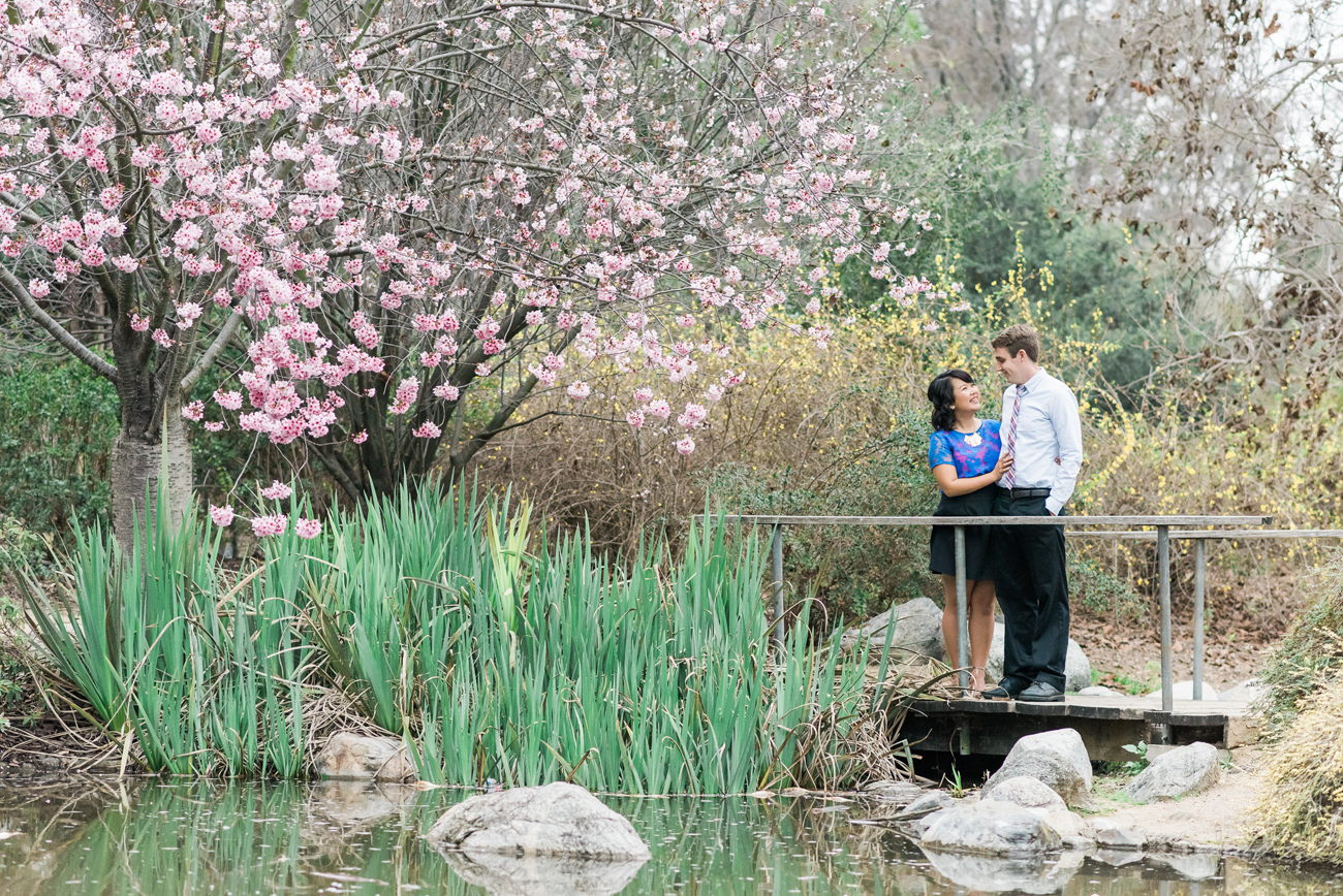 engagement-session-photo-012