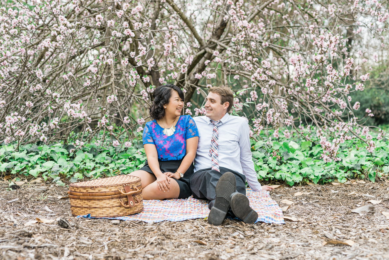 engagement-session-photo-022