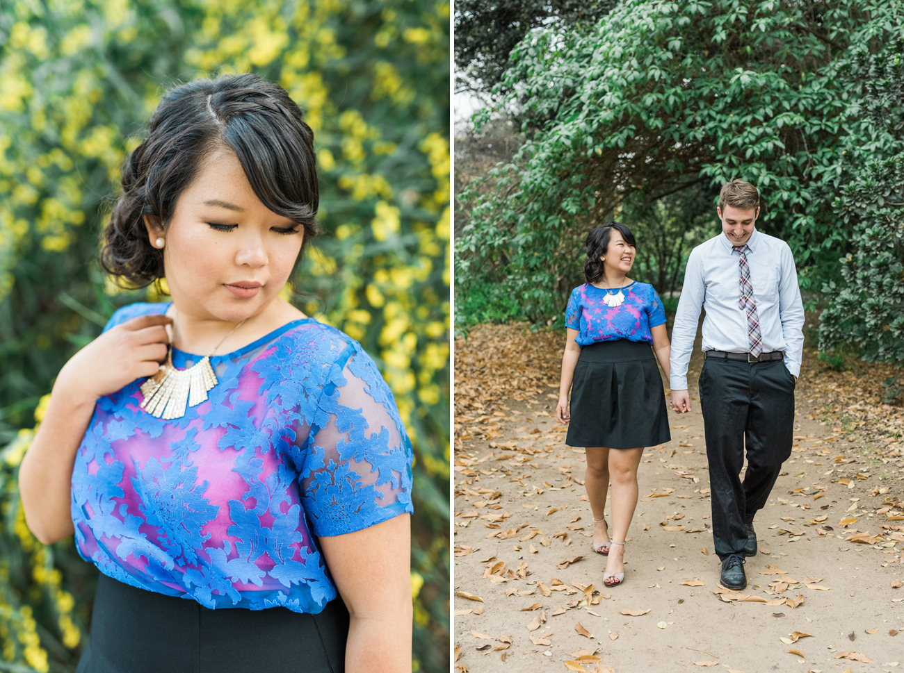 engagement-session-photo-023