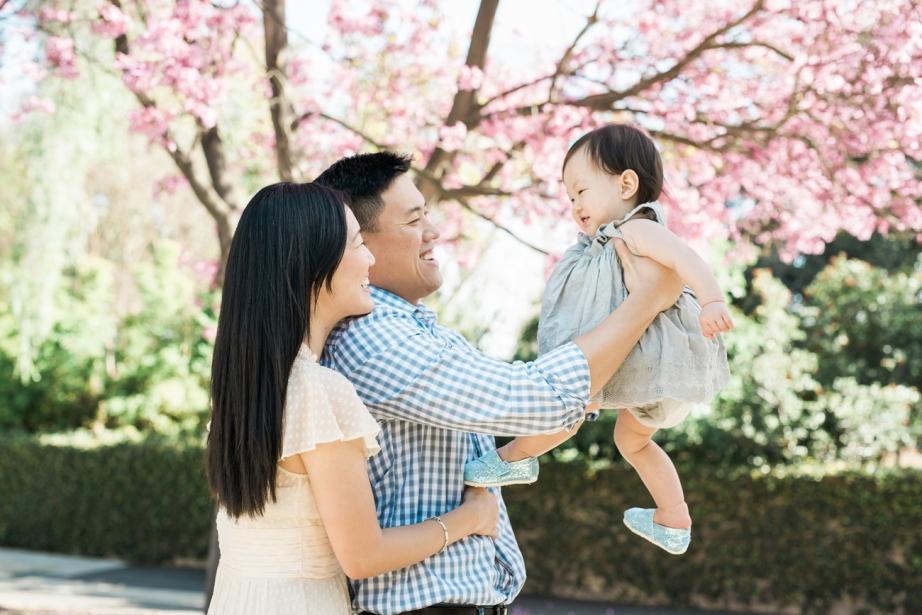 family-photo-001