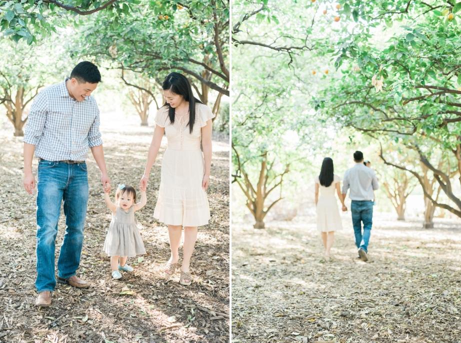 family-photo-004