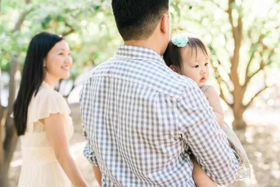 family-photo-016