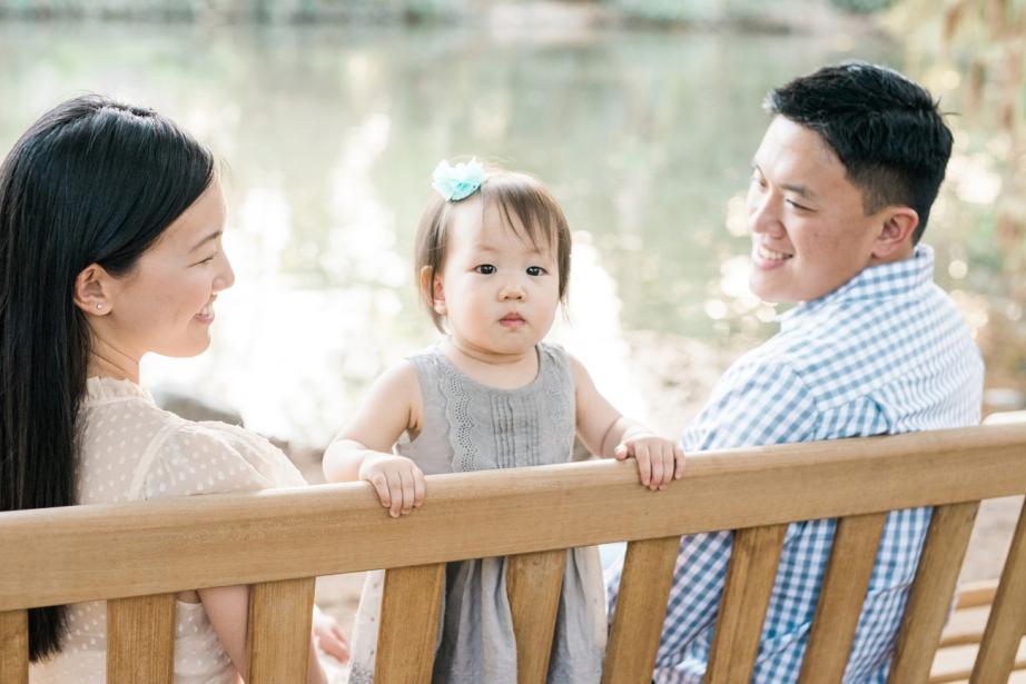 family-photo-018