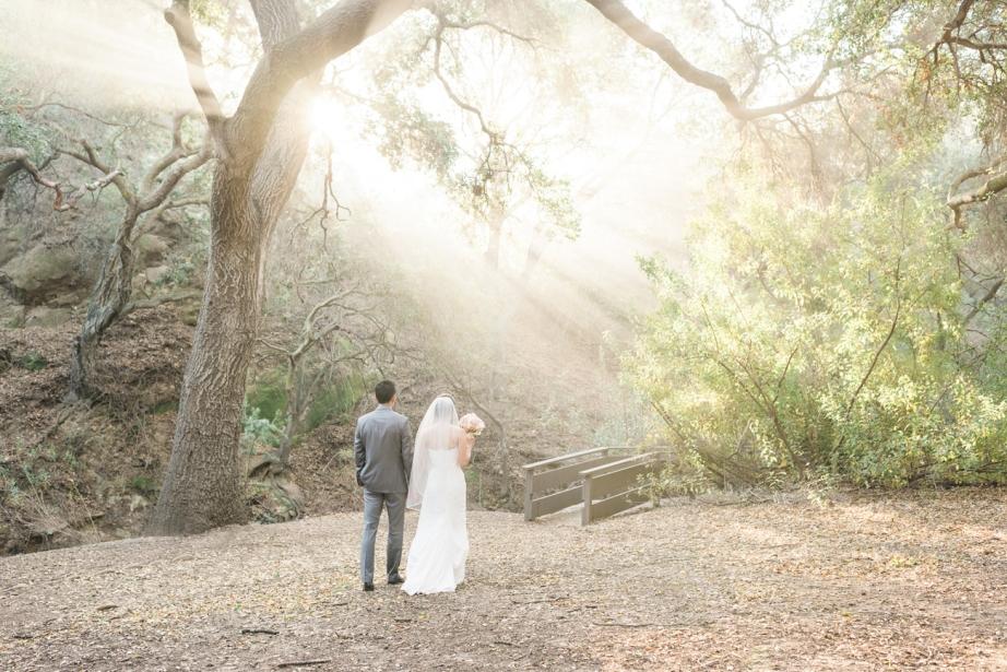 oak-canyon-nature-center-anaheim-wedding-photo-011