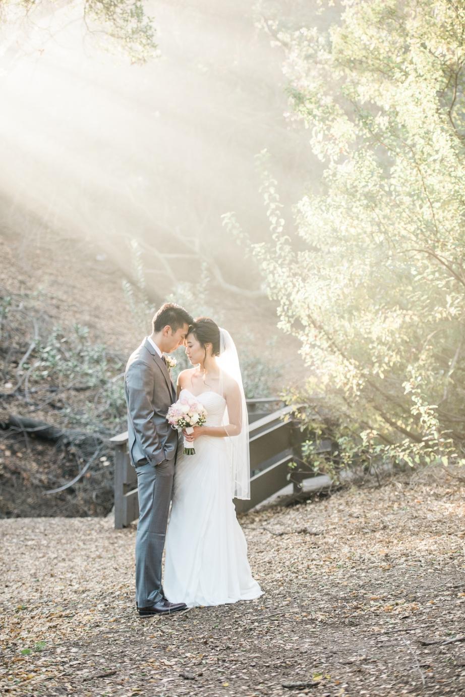 oak-canyon-nature-center-anaheim-wedding-photo-012
