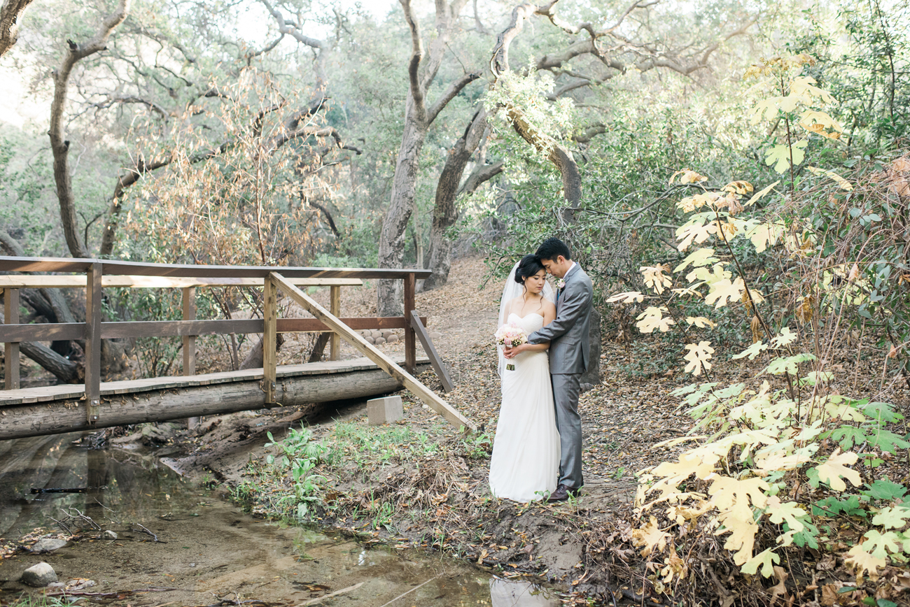 oak-canyon-nature-center-anaheim-wedding-photo-013