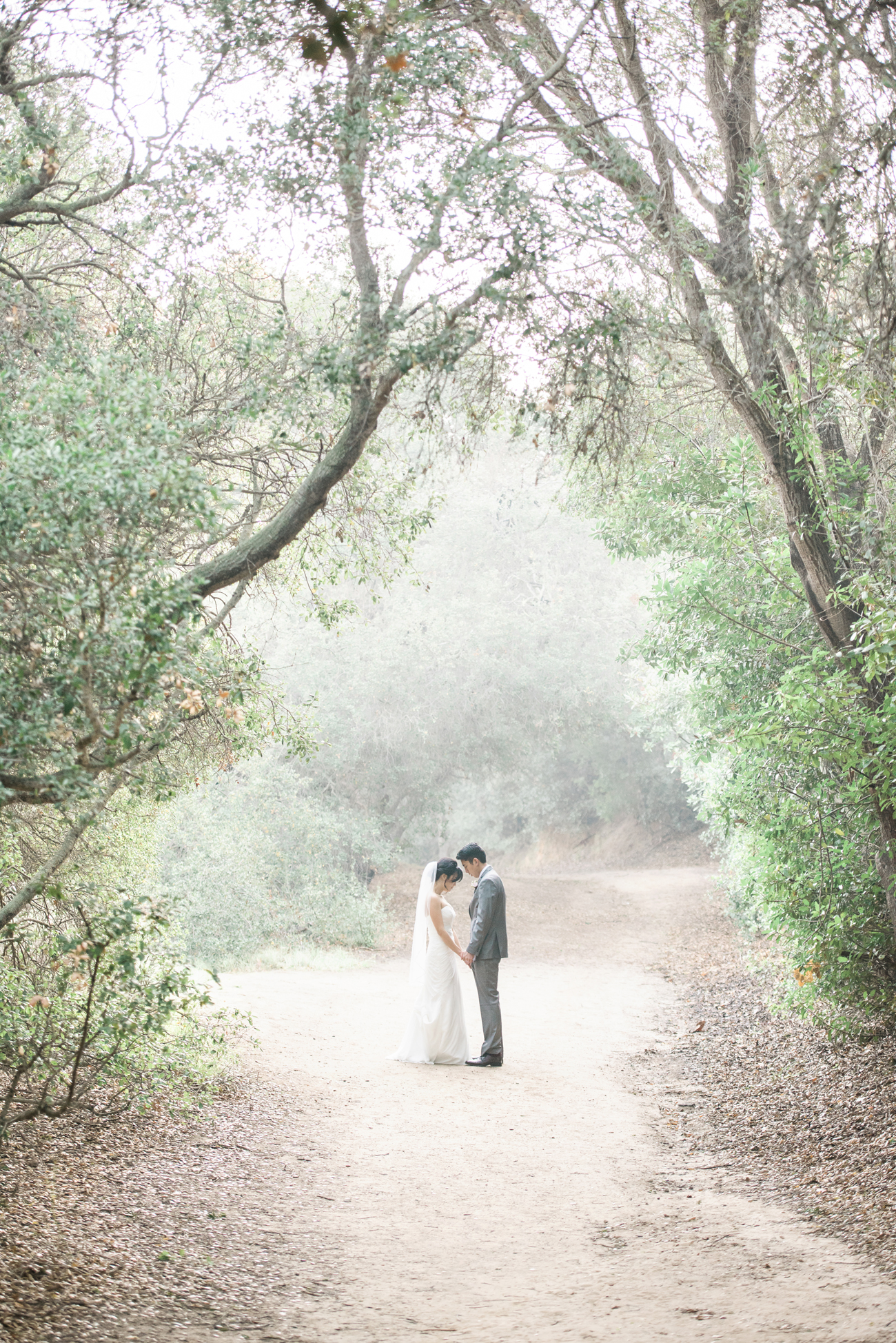 oak-canyon-nature-center-anaheim-wedding-photo-014