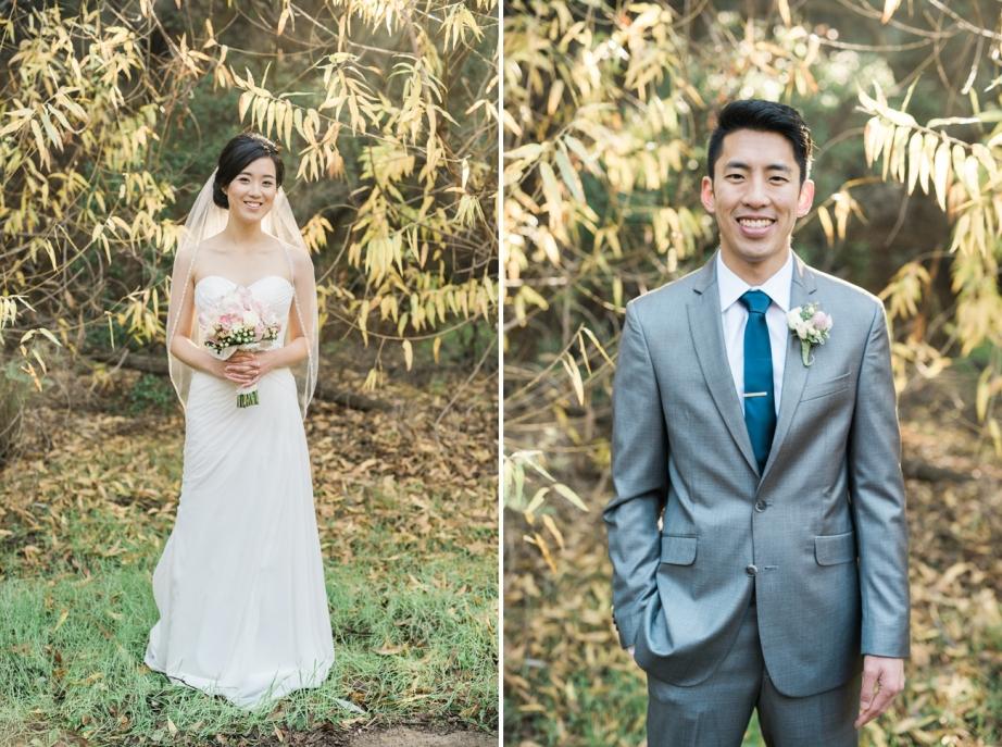 oak-canyon-nature-center-anaheim-wedding-photo-020