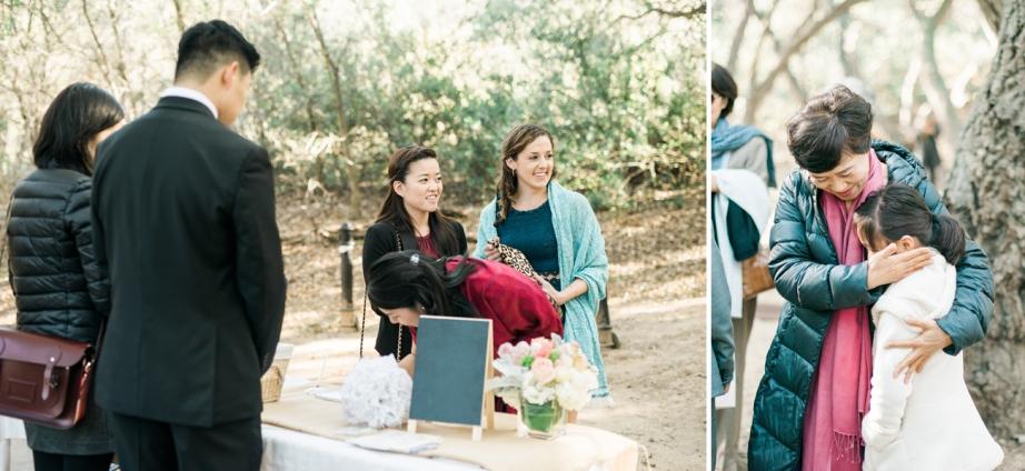oak-canyon-nature-center-anaheim-wedding-photo-022