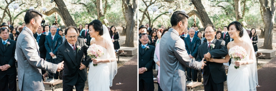 oak-canyon-nature-center-anaheim-wedding-photo-024