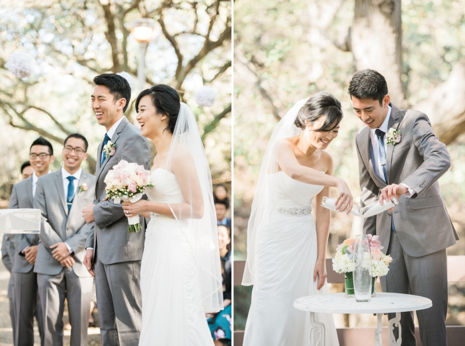 oak-canyon-nature-center-anaheim-wedding-photo-025