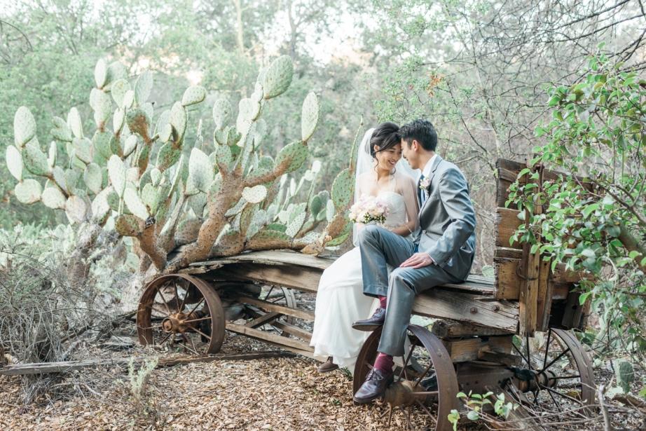oak-canyon-nature-center-anaheim-wedding-photo-036