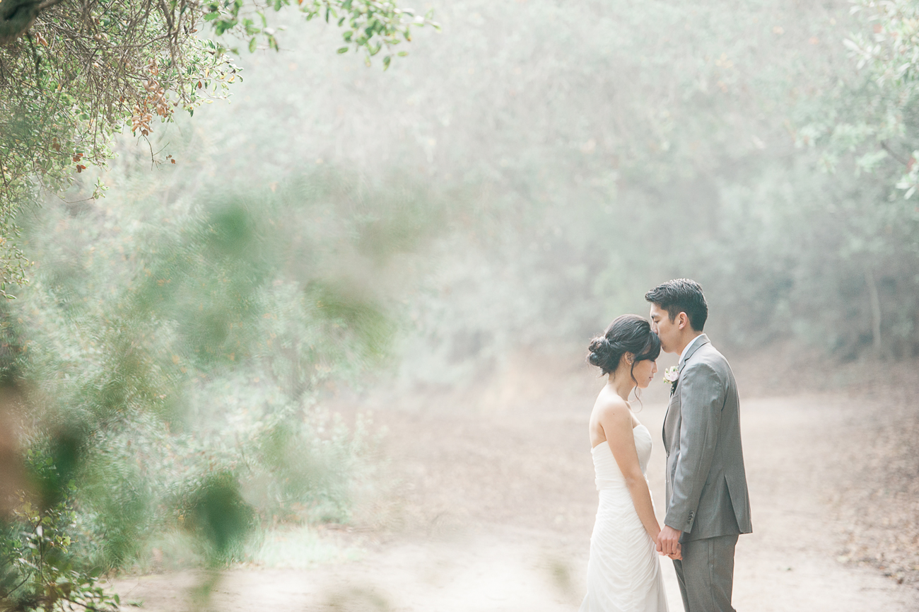 oak-canyon-nature-center-anaheim-wedding-photo-040