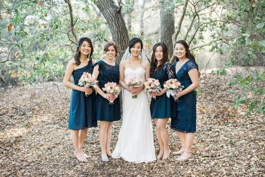 oak-canyon-nature-center-anaheim-wedding-photo-041