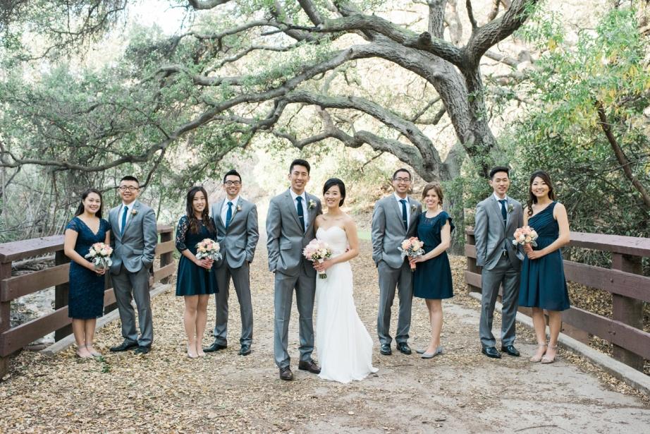 oak-canyon-nature-center-anaheim-wedding-photo-042