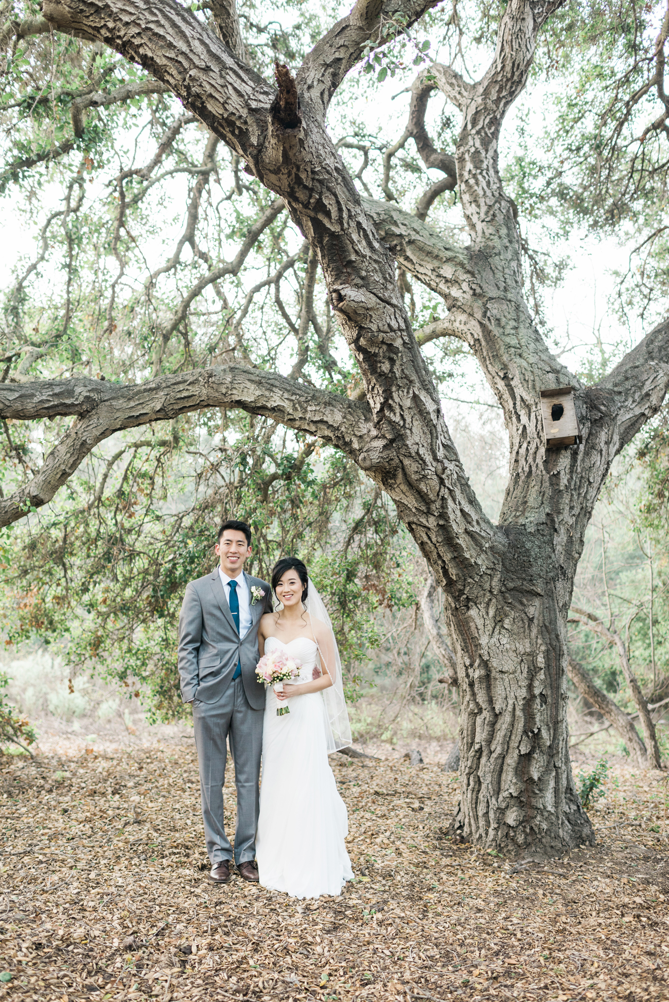 oak-canyon-nature-center-anaheim-wedding-photo-047