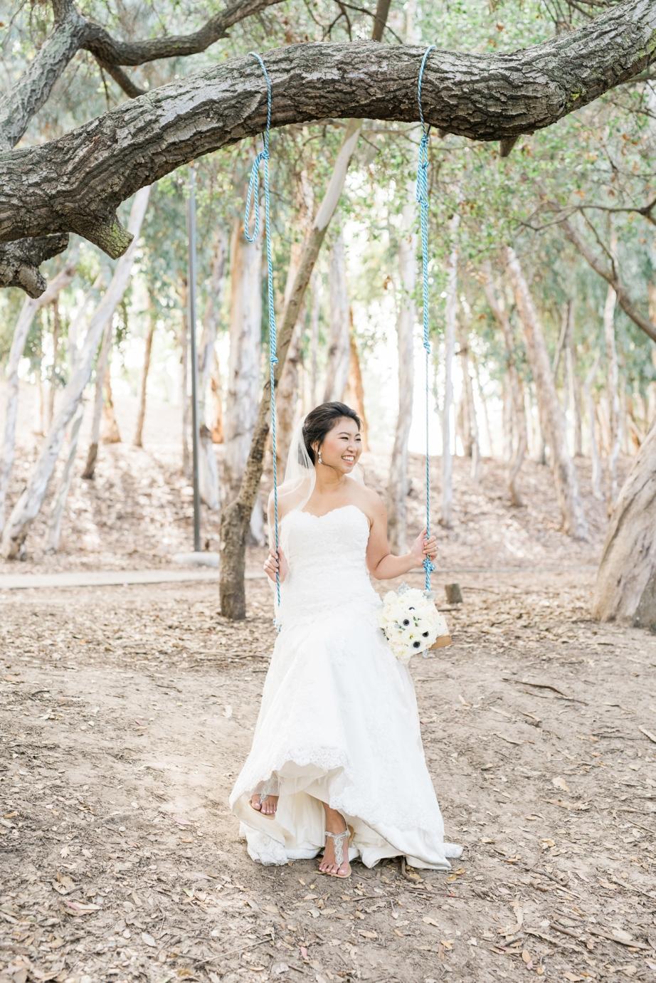laguna-hills-wedding-photo-010