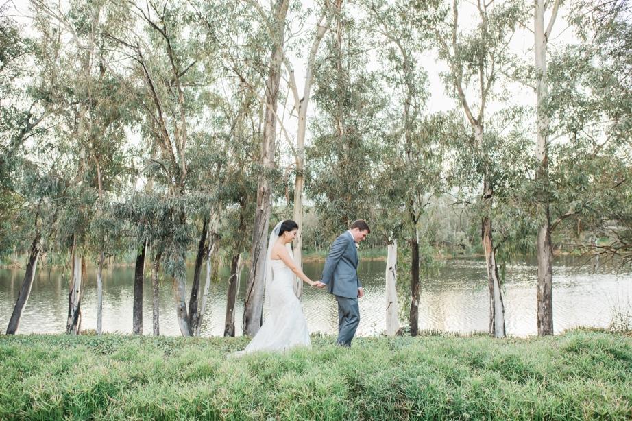 laguna-hills-wedding-photo-018