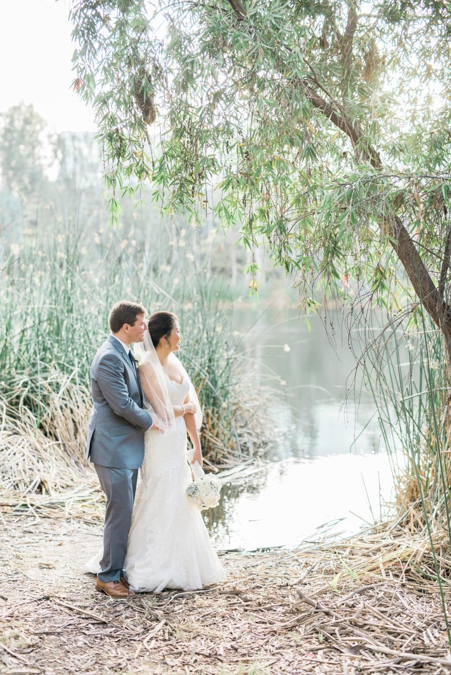 laguna-hills-wedding-photo-019