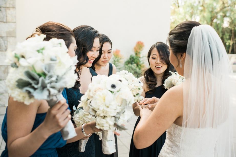 laguna-hills-wedding-photo-041