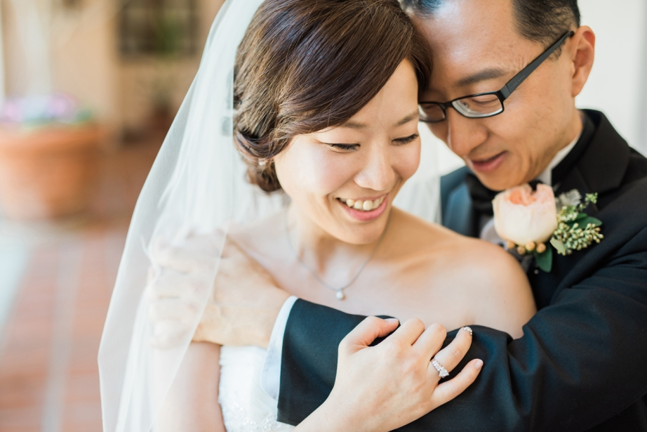 celebrations-by-turnip-rose-wedding-photo-009